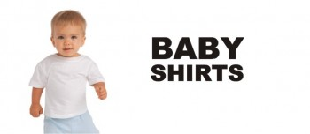 Baby Shirts & Hosen