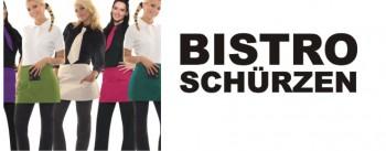 Bistro-/Barschürzen