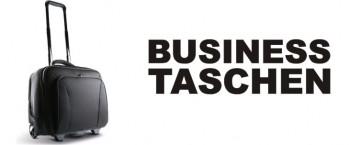 Businesstaschen