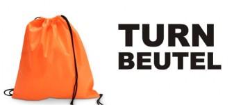 Gymsacs / Turnbeutel