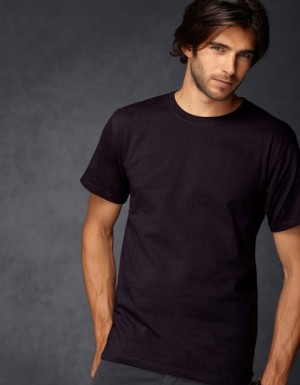 Anvil Blue Label T-Shirt