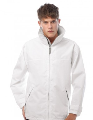 B+C Jacket Sparkling / Men