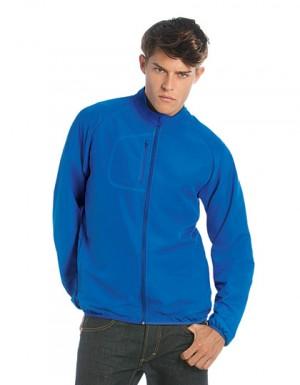 B+C Jacket Dynamic / Unisex