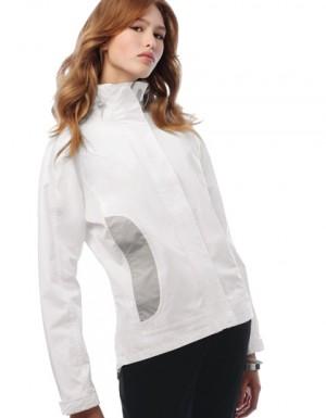B+C Jacket Sparkling / Women
