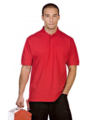 Pro Collection Energy Pro Polo
