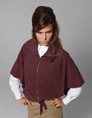 B+C Jacket Antidote / Women