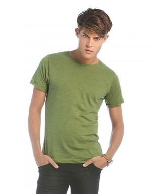 B+C T-Shirt Too Chic / Men