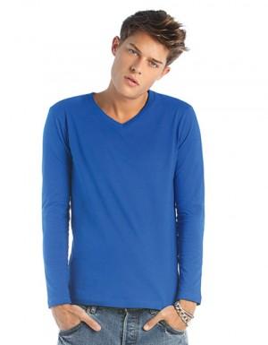 B+C T-Shirt Iggy Classic / Men