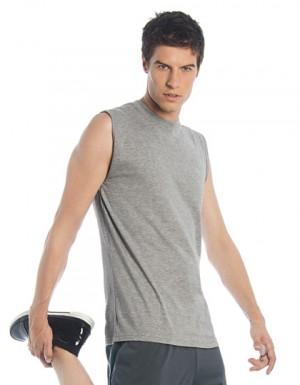 B+C T-Shirt Exact Move