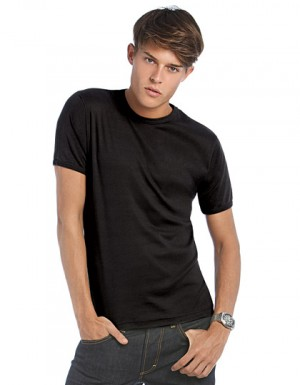 B+C T-Shirt Men-Fit