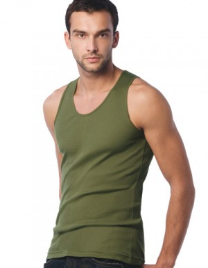 B+C T-Shirt Marcel / Men