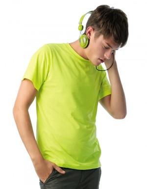 B+C T-Shirt Men-Only PC