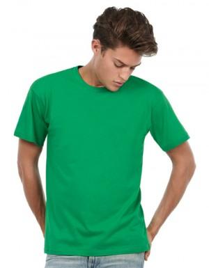 B+C T-Shirt Exact 150