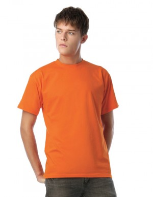 B+C T-Shirt Exact 190