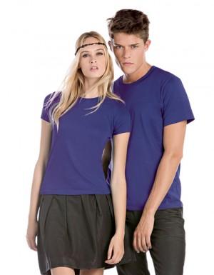 B+C T-Shirt Women-Only