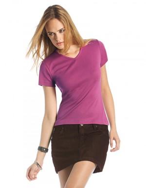B+C T-Shirt Watch / Women