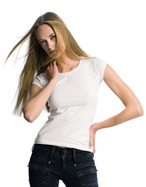 B+C T-Shirt Feel / Women