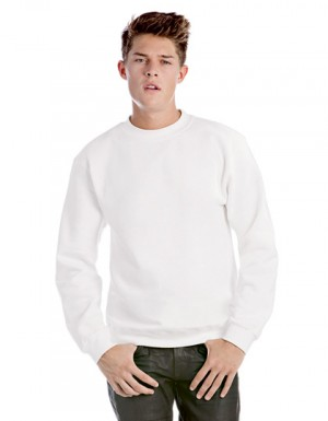B+C Sweat ID.002