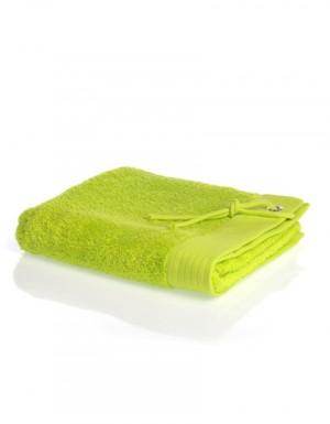 Bear Dream Premium Sport Handtuch