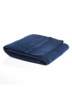 Bear Dream Mikro-Baumwoll Handtuch