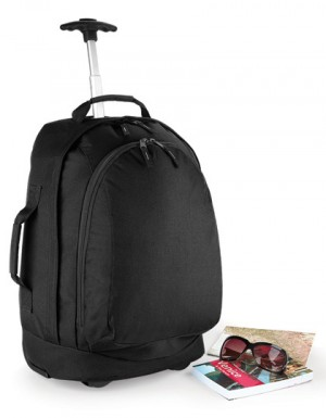 BagBase Classic Airporter