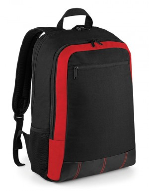 BagBase Metro Digital Backpack