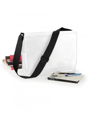 BagBase Budget Promo Despatch Bag