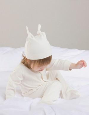 Babybugz Organic Baby Hat