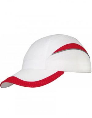 Slazenger Slazenger Netz Edge Cap