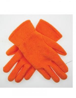 Kinder Fleece Handschuh