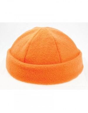Kinder Fleece Mütze