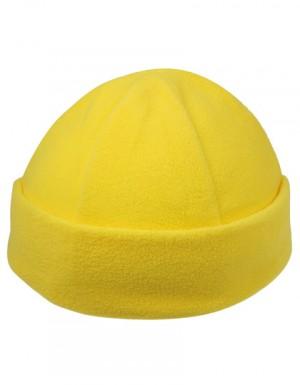 Micro-Fleece Mütze