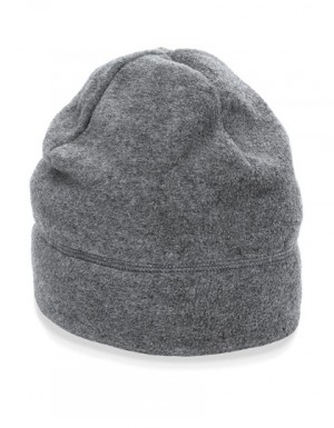 Beechfield Suprafleece? Summit Hat