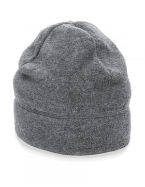 Beechfield Suprafleece? Summit Hat