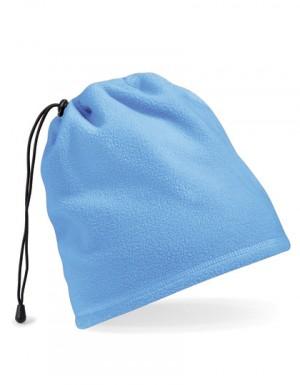 Beechfield Suprafleece? Snood/Hat Combo