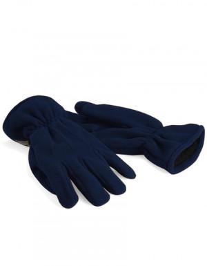 Beechfield Suprafleece? Thinsulate? Gloves