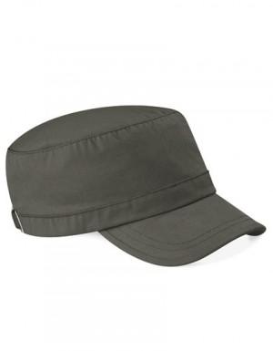 Beechfield Army Cap