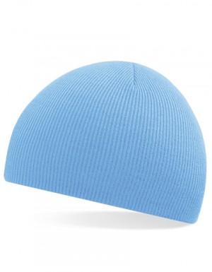 Beechfield Beanie Knitted Hat
