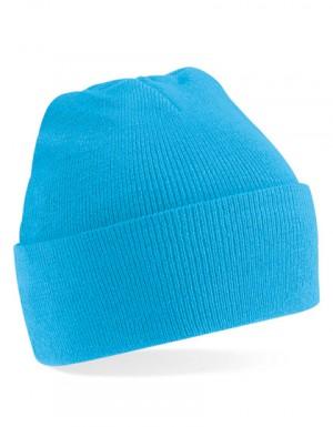 Beechfield Knitted Hat