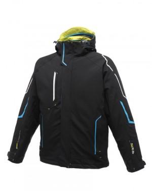 Dare 2B Tenacity Jacket