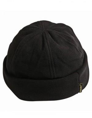 Dickies Docker Worker Fleece-Hat
