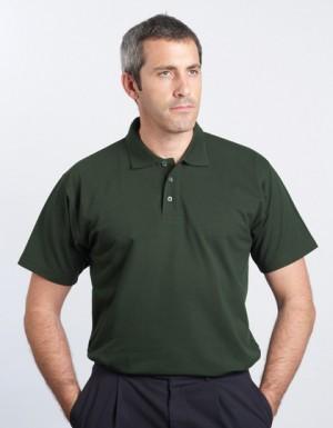 Dickies Workwear Polo