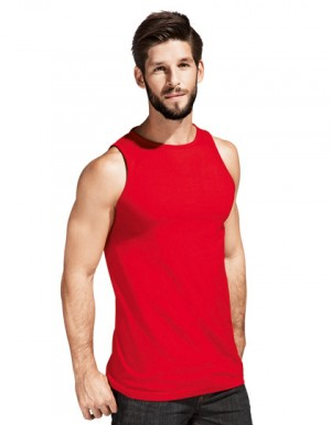 Promodoro Men´s Athletic-T