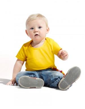 Promodoro Baby-T-Shirt