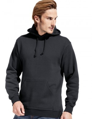 Promodoro Men´s Hoody 80/20 Heavy