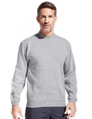 Promodoro Men´s Sweater 80/20