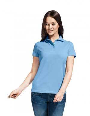Promodoro Women´s Superior Polo