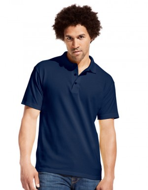 Promodoro Men´s Premium Polo