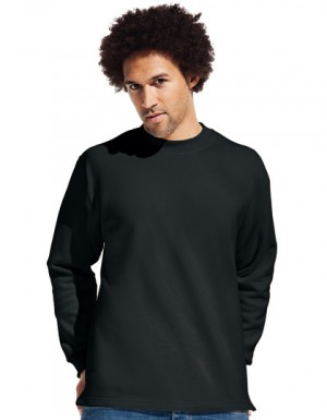 Promodoro Men´s Kasak Sweater