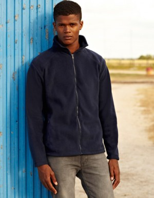 Fruit of the Loom Fleece Jacket